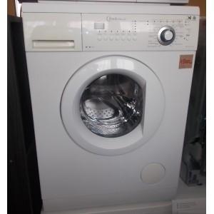 Bauknecht WA pure 12di tipusú automata mosógép